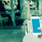 Emails vom Smartphone versendet